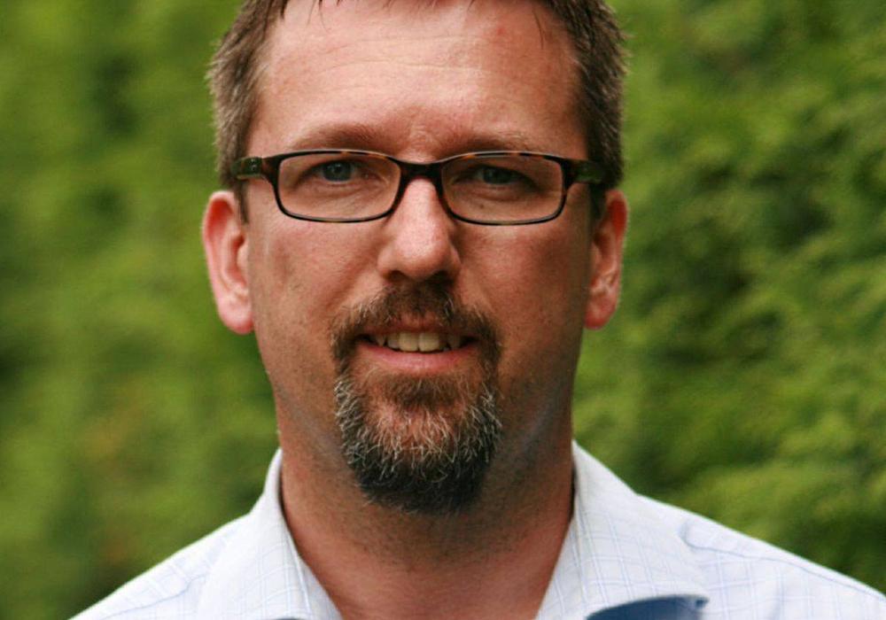 """Frank Weyhers, stellvertretender Regionsverbandsvorsitzender der ALFA: """"Wir fordern auch in Niedersachsen die 10H-Regelung"""". Foto: Privat"""