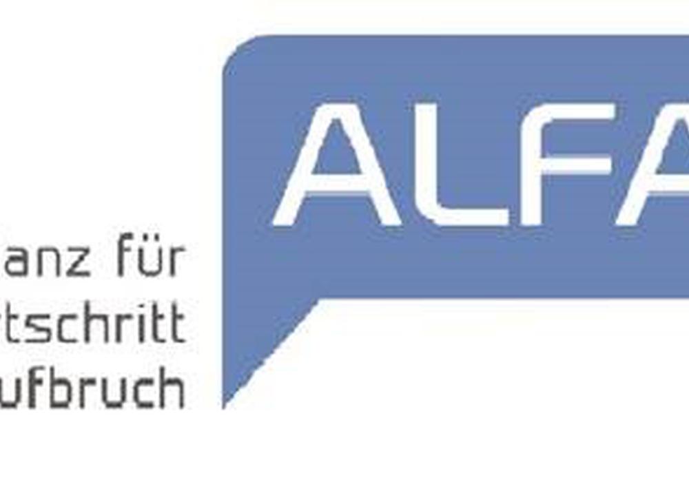 Der ALFA Regionsverband Braunschweiger Land veranstaltet einen Informationsabend am 11. August. Foto: ALFA