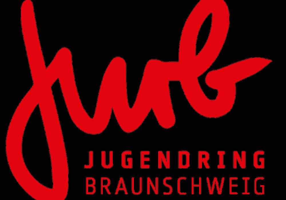 Jugendring Braunschweig verweigert Zusammenarbeit mit der AfD. Foto: Jugendring Braunschweig