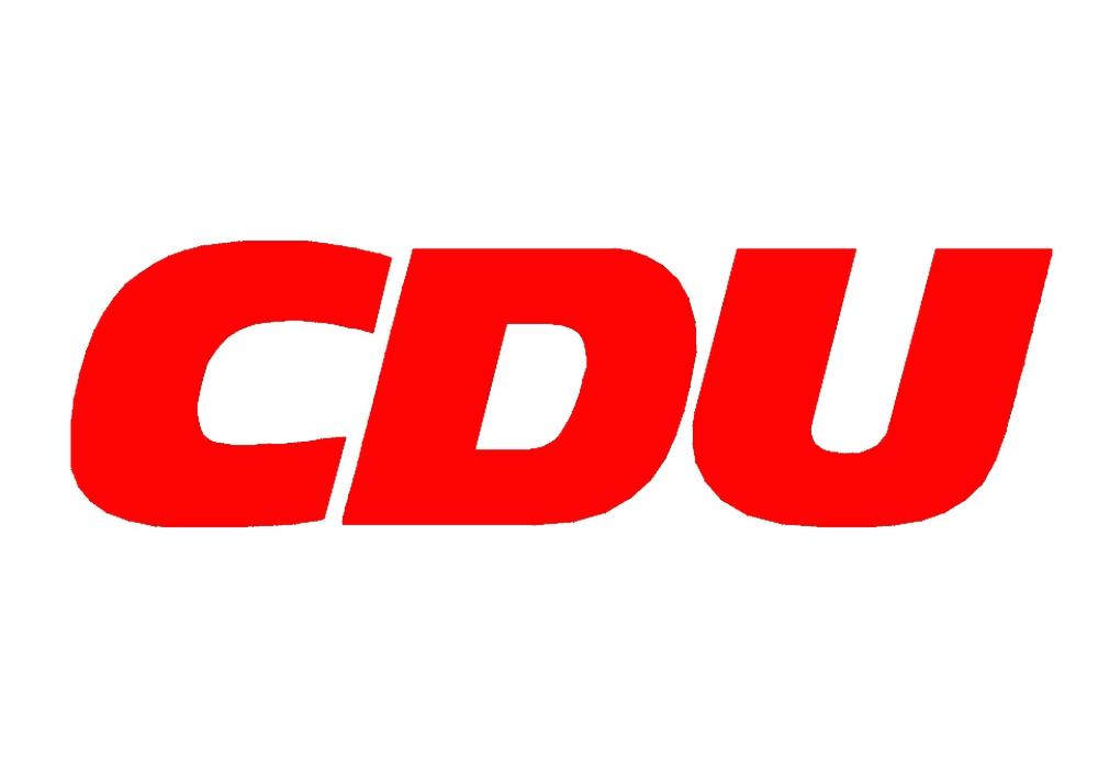 Die CDU setzt sich für eine neue Sporthalle in Wendschott ein. Foto: Archiv