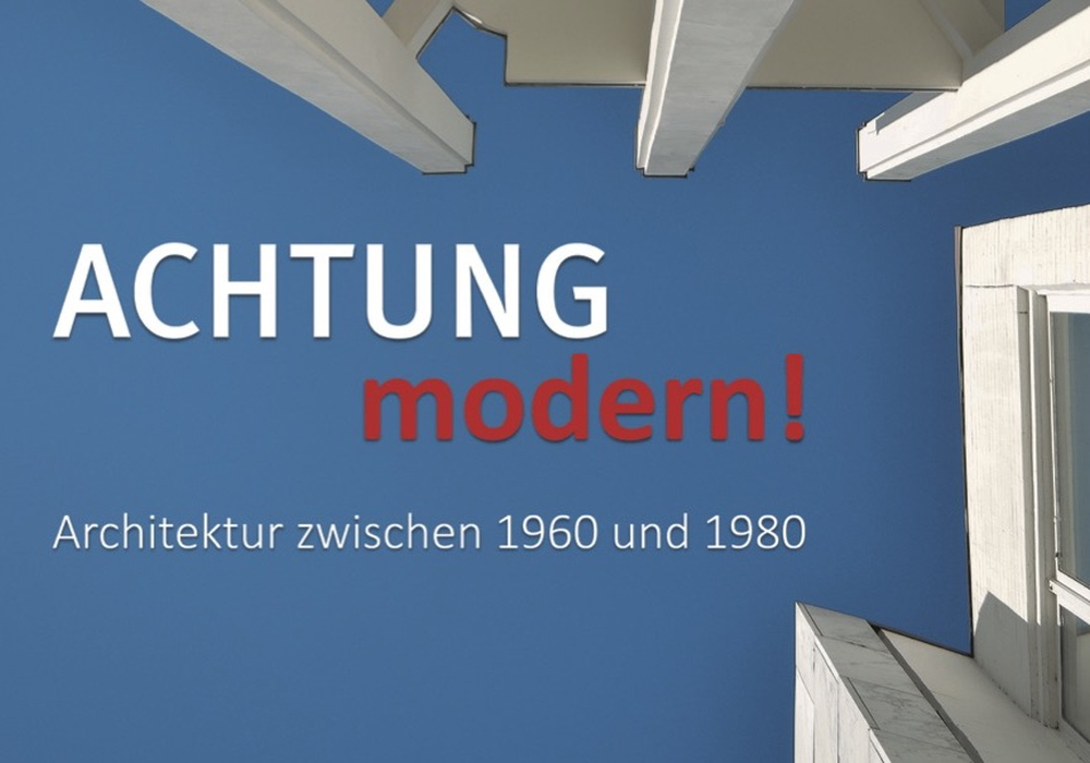 Das Buch ist im Michael Imhof Verlag erschienen. Foto: Braunschweigische Landschaft