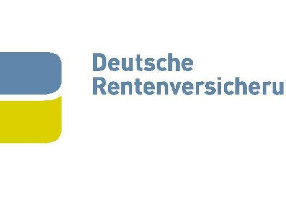 Auch im September gibt es wieder Sprechstunden in der Gemeindeverwaltung Schladen-Werla.Foto: Deutsche Rentenversicherung