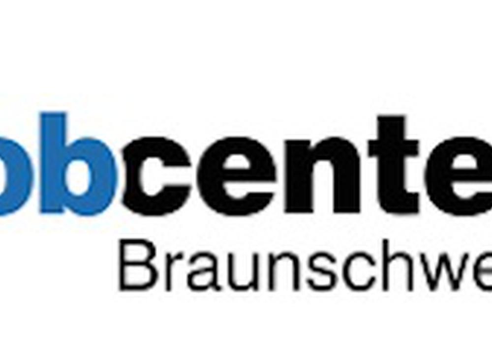 Logo Jobcenter Braunschweig