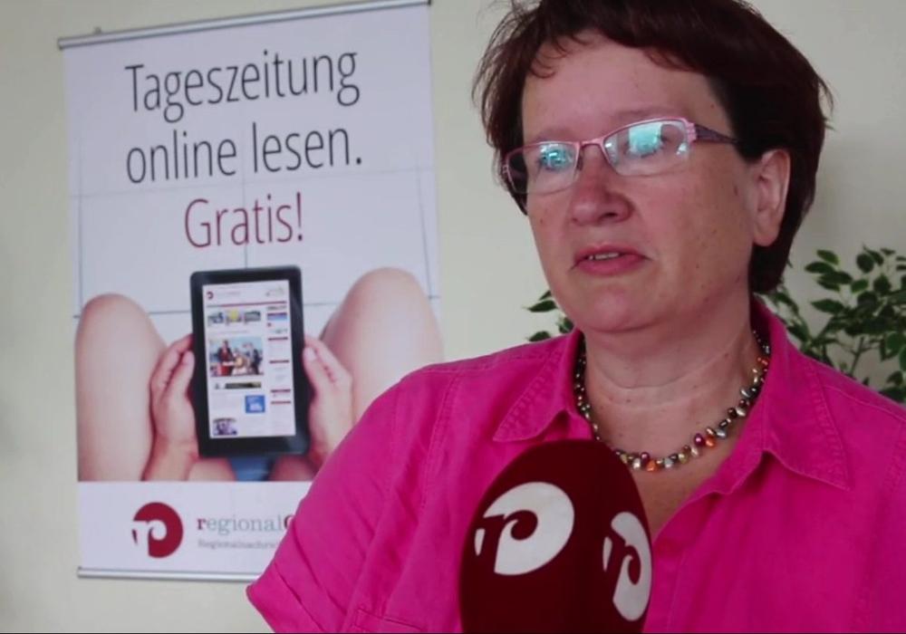 Auch die Grünen wehren sich mit deutlichen Worten gegen die jüngst erhobenen Vorwürfe der Bürgerliste. Foto: regionalHeute.de