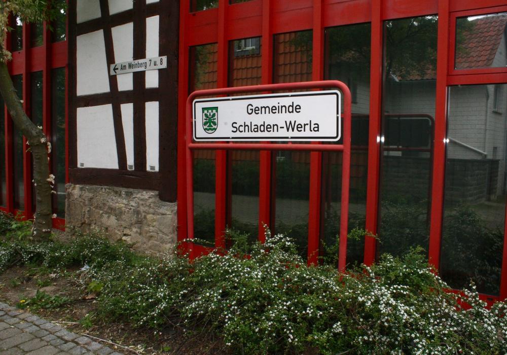 Die Gemeinde Schladen-Werla bietet am 16. Dezember wieder eine Rentenberatung an. Foto: