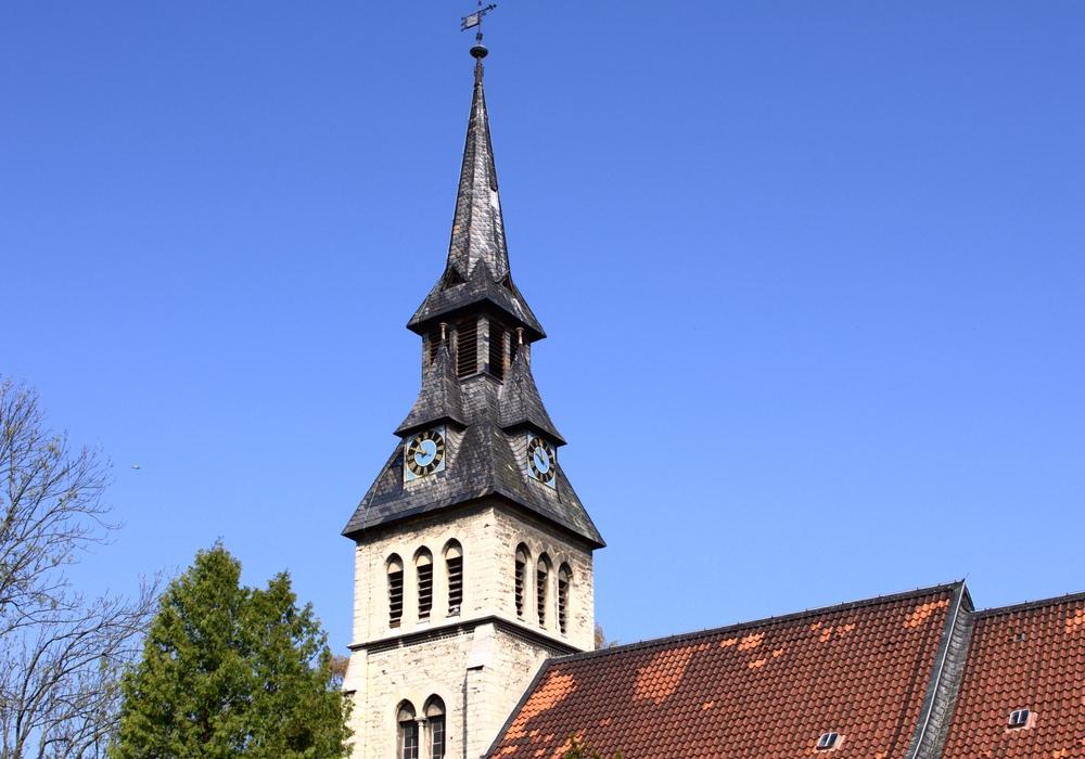 Jetzt für die Konfirmationen 2021 anmelden. Foto: Kirchengemeinde der Apostelkirche