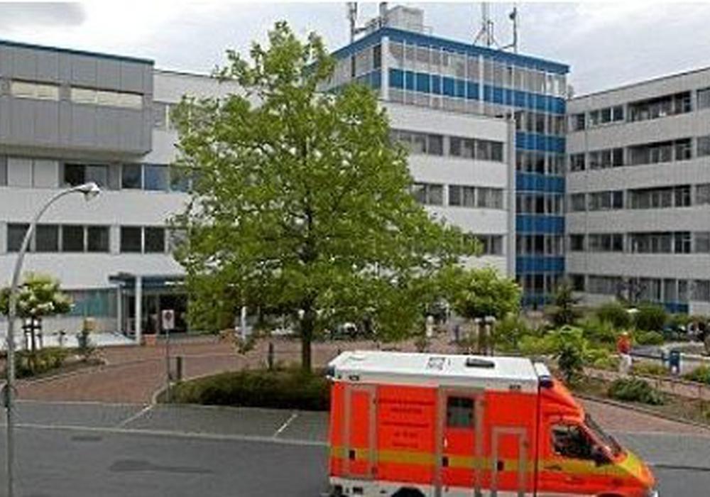 Das Gesundheitsamt der Stadt Salzgitter nimmt an den Testwochen teil. Foto: Stadt Salzgitter