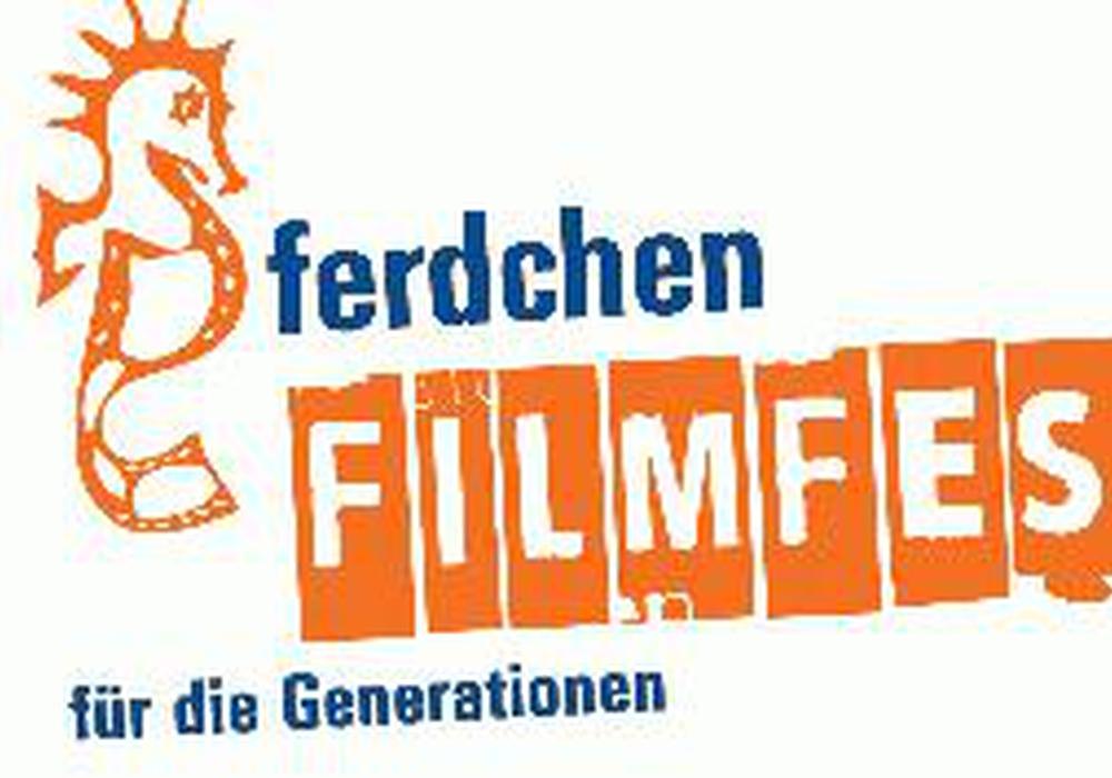 C1 Cinema Braunschweig Aktuelles Programm