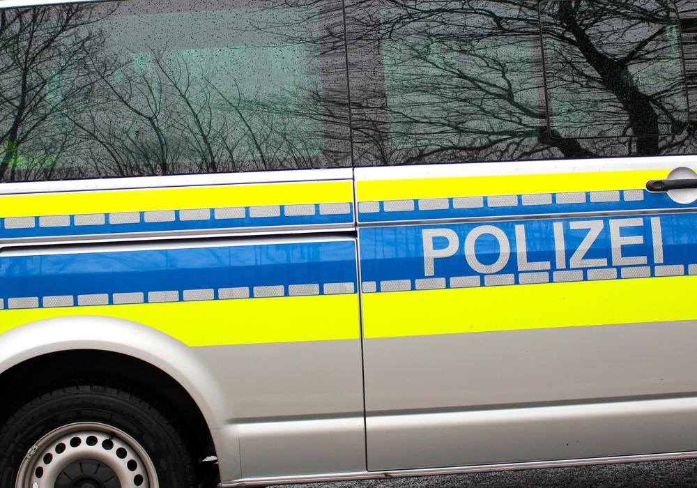 Blaulicht, Einsatz, Polizei, Symbolbild, Foto: Archiv