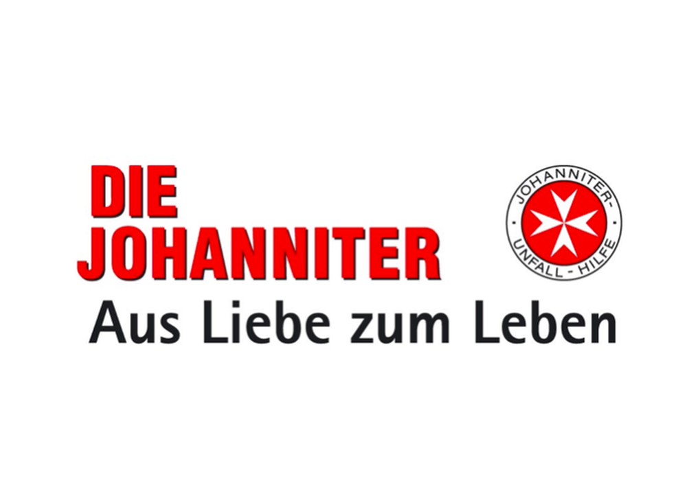 Logo: Johanniter