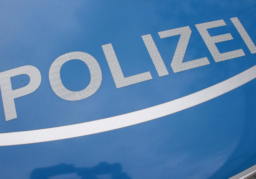 Eine heute 55 Jahre alte Frau ist 31 Jahre nach ihrem ungeklärten Verschwinden von der Polizei in Düsseldorf entdeckt worden. Symbolbild: Sina Rühland