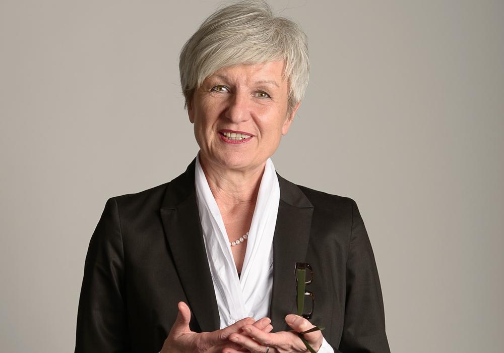 Landrätin Christiana Steinbrügge setzt die Arbeit der Asse-2-Begleitgruppe aus. Foto: Landkreis