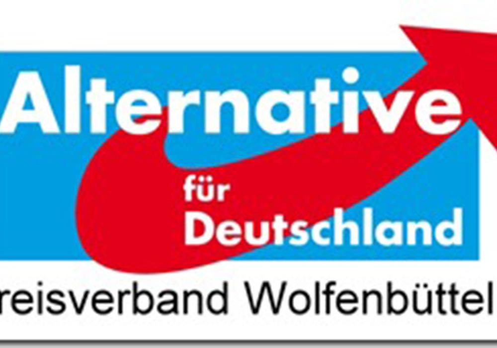 Der Kreisverband Wolfenbüttel–Salzgitter der AfD lädt zum Stammtisch. Foto: Privat