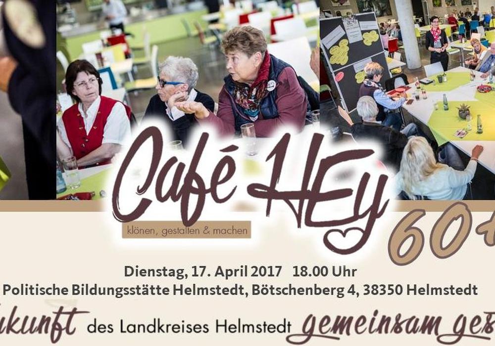 Bild: CDU Kreisverband Helmstedt