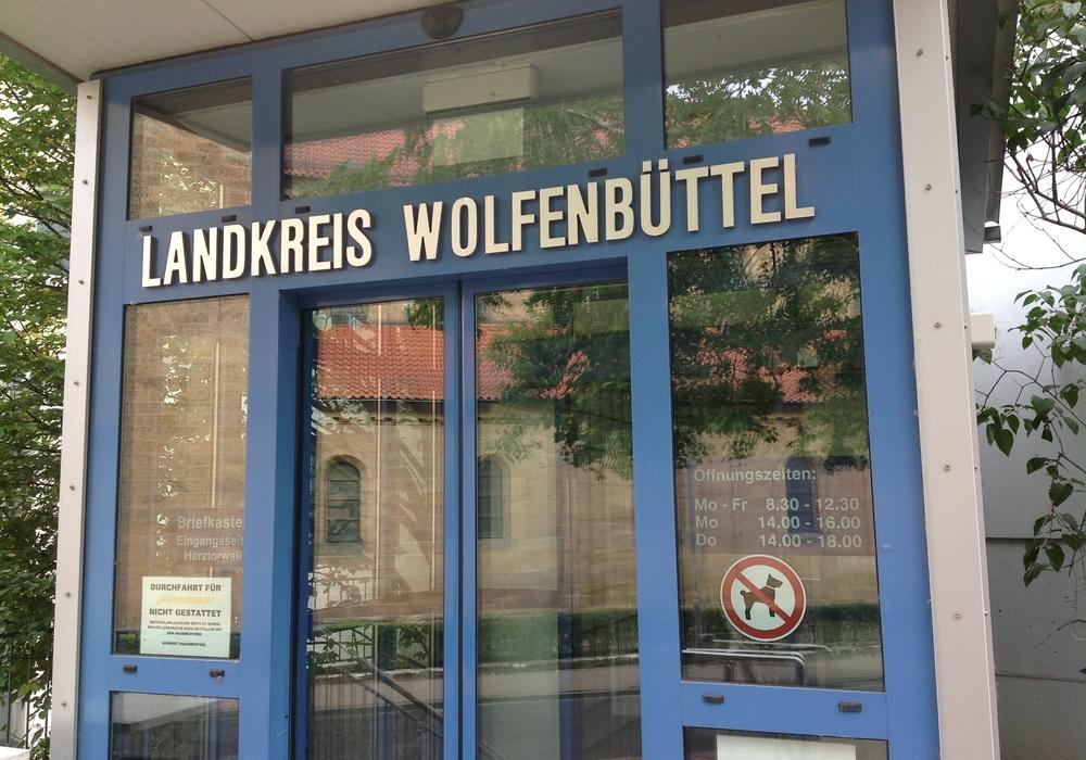 Die Partnerschaft für Demokratie im Landkreis Wolfenbüttel ist gestartet. Nun können Projektmittel beantragt werden. Foto: Anke Donner
