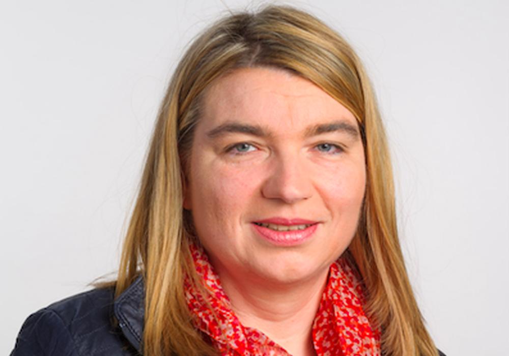 Am Mittwoch lädt Ratsfrau Simone Wilimzig-Wilke zur Bürgersprechstunde ein. Foto: SPD