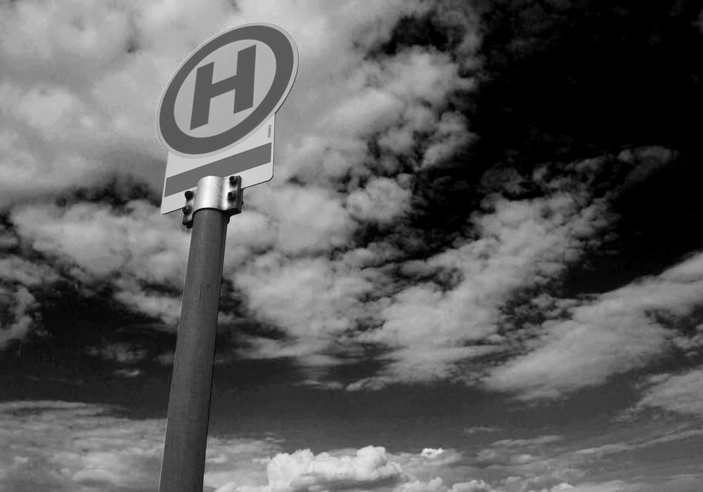 Ab dem 22. Mai muss die Linie 380 eine Umleitung fahren. Symbolfoto: Pixabay