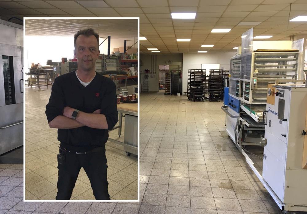 Ab Freitag sind die Läden wieder offen. Foto: aktuell24/bm