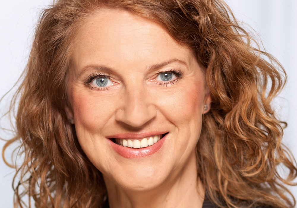 Petra Emmerich-Kopatsch wurde als  Landtagsvizepräsidentin nominiert. Foto: SPD