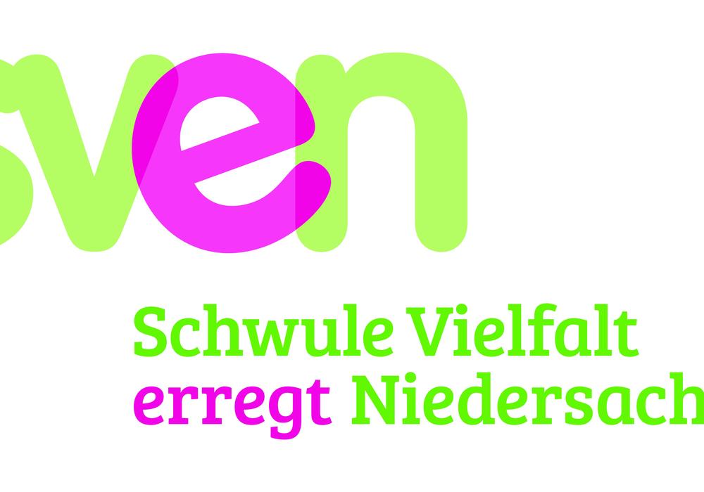 """Die AIDS-Hilfe Goslar beteiligt sich an der landesweiten Initiative """"SVeN"""". Foto: Günther Oles"""