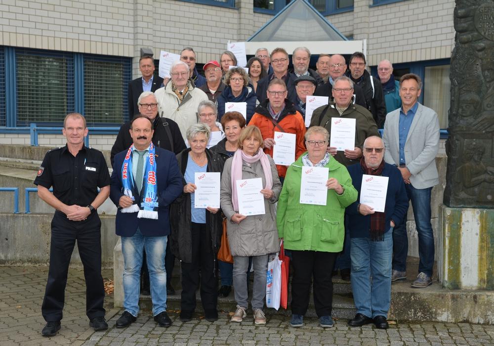 Foto: Polizei Goslar