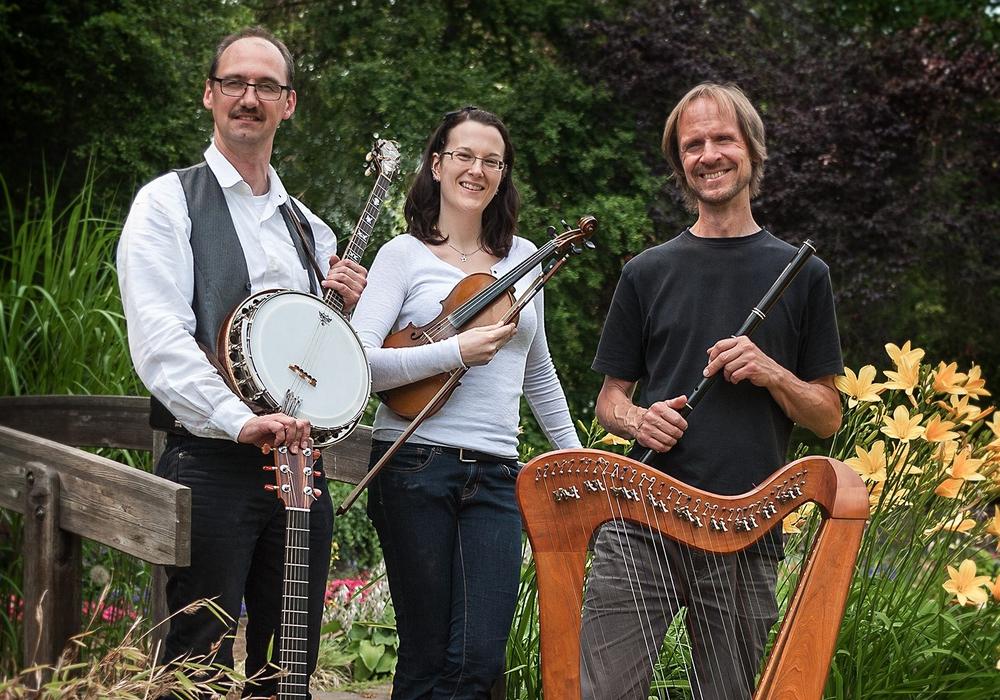 Foto: navan-musik.de