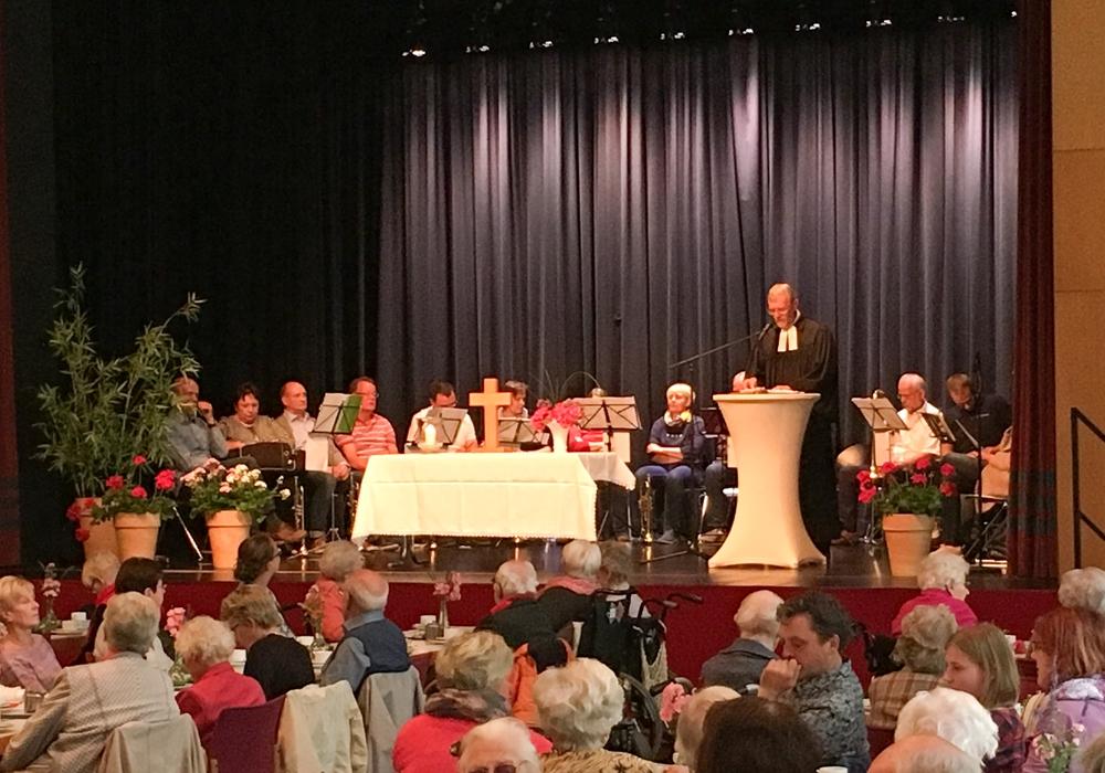 Foto: Kirchenkreis