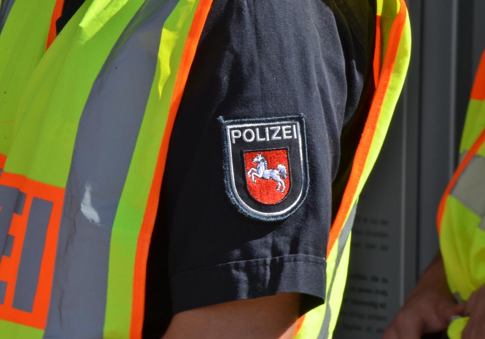 Polizei Blaulicht Symbolbild: