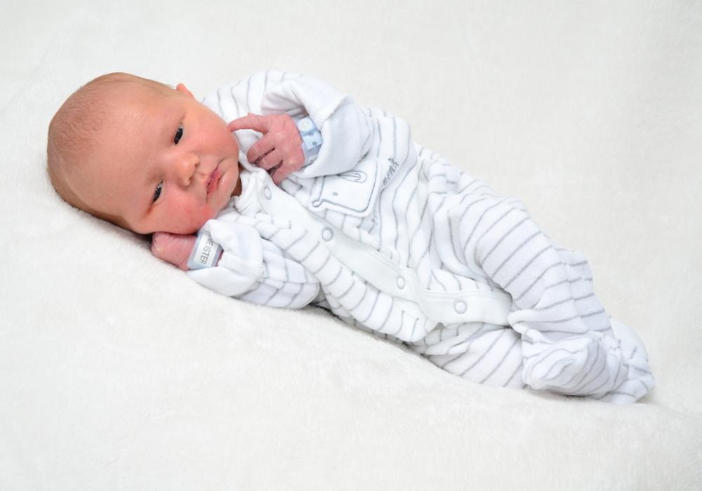 Tino Stautmeister. Foto: babysmile24.de