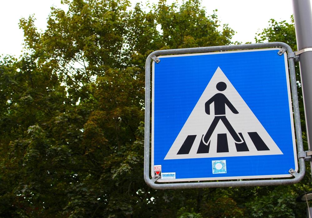 Die Verkehrssituation auf der Wendener Straße ist Dauerthema im Bezirksrat Wenden-Thune-Harxbüttel. Foto: Nick Wenkel