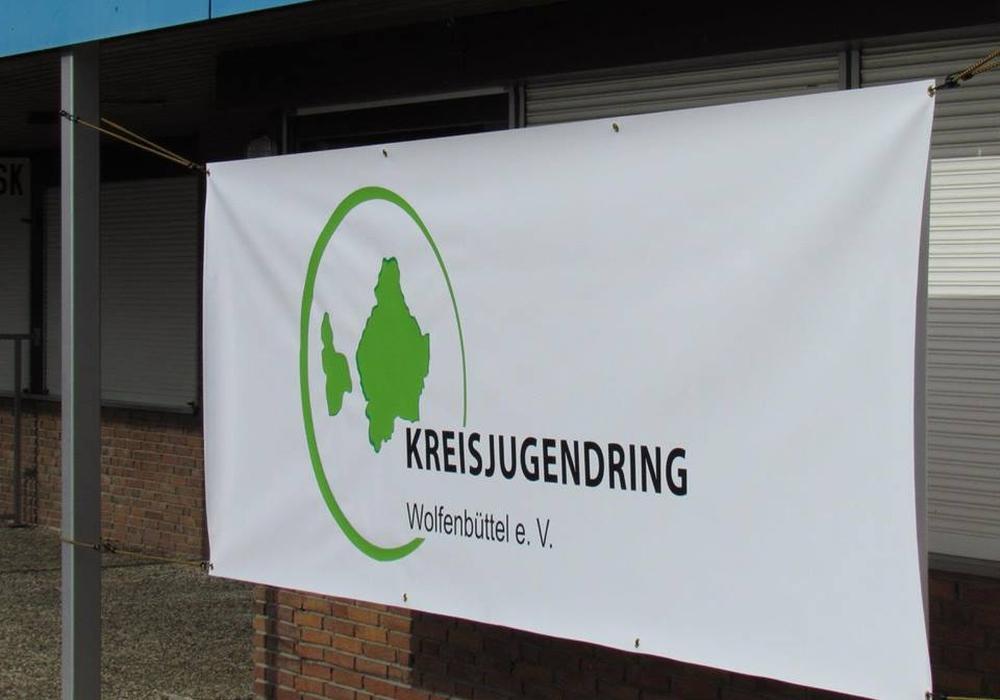 Der Kreisjugendring Wolfenbüttel e.V. lädt herzlich ein. Foto: Kreisjugendring Wolfenbüttel e.V.