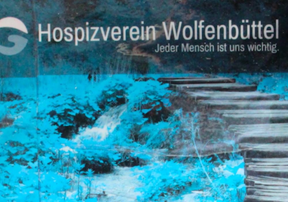 Am 9. Oktober findet das Trauercafé des Hospizverein statt. Symbolfoto: Max Förster