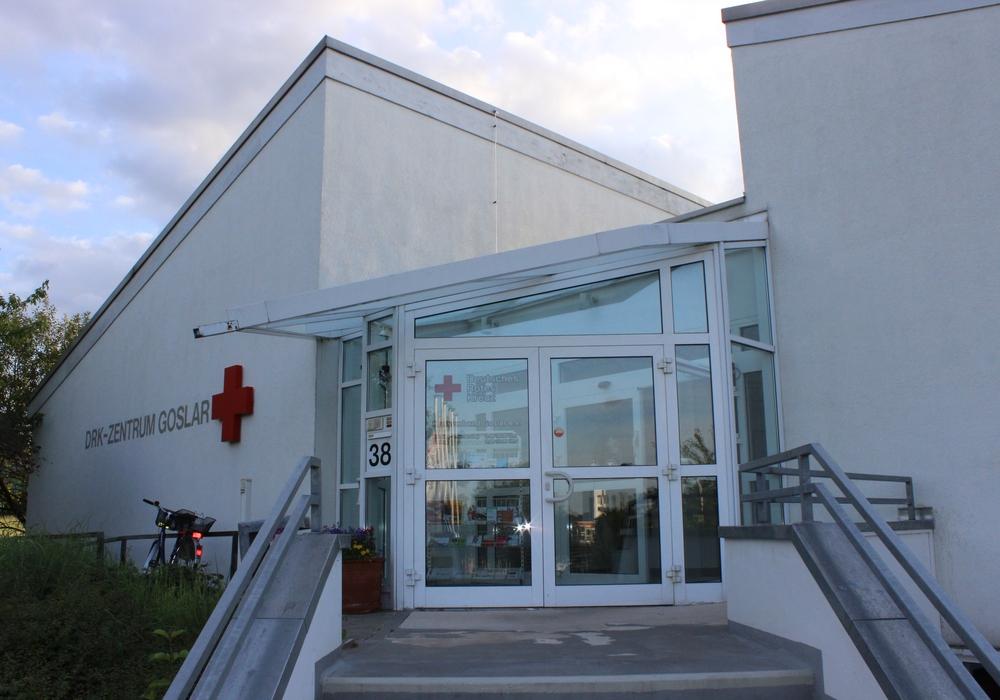 Der Blutspendedienst und der DRK Kreisverband Goslar laden am Ostersamstag von 11 Uhr bis 15 Uhr zum Blutspendenin das DRK-Zentrum in der Wachtelpforte 38 in Goslar ein. Foto: