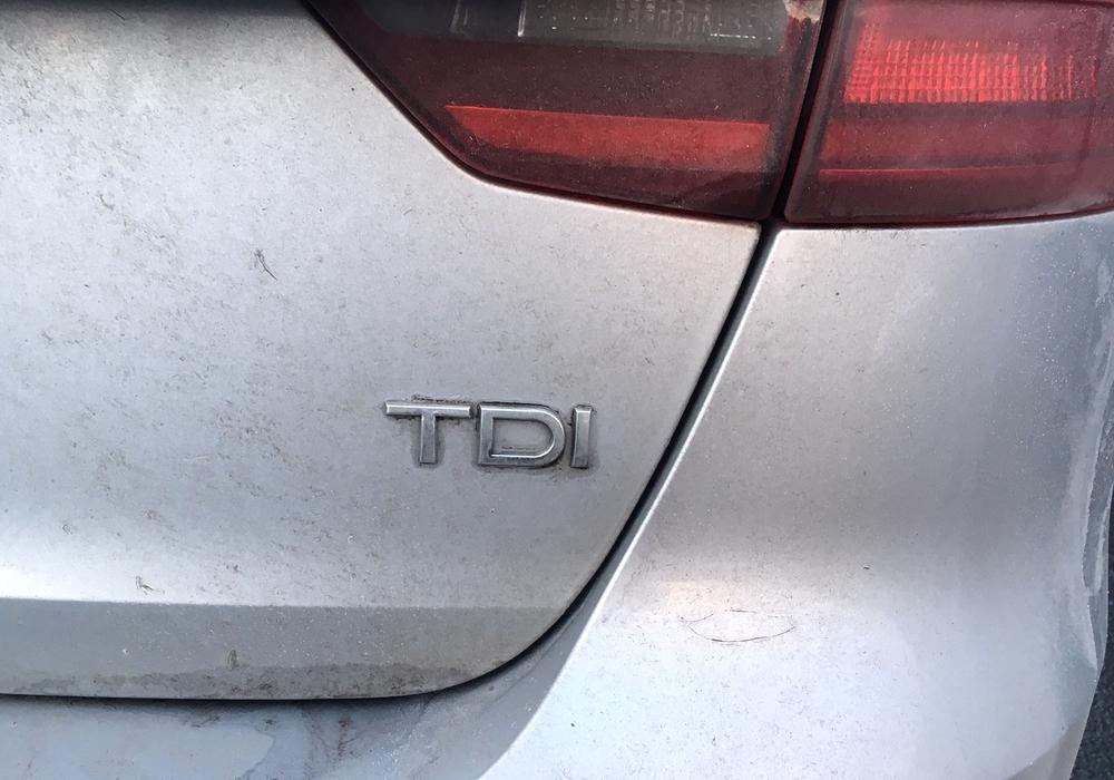 Kommt das Aus für Dieselfahrzeuge in den Städten unserer Region? Wir haben bei den Politikern nachgefragt. Symbolfoto: Alexander Dontscheff