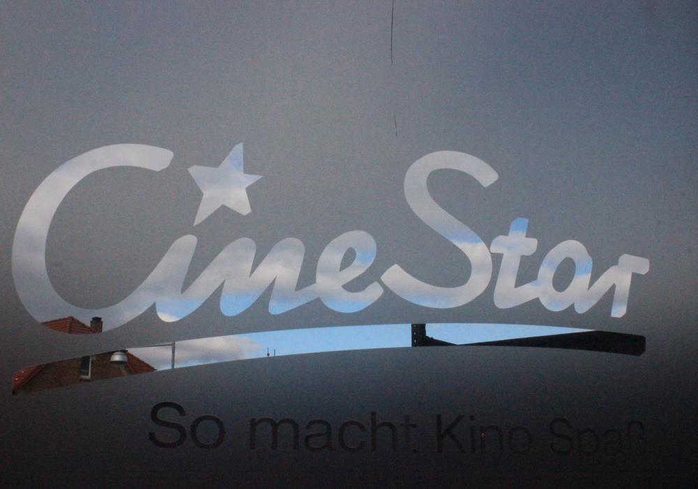 Am 16. August wird eine der erklärten Sternstunden der Rock'n'Roll-Geschichte alle Fans im CineStar elektrisieren: Der Vorverkauf läuft, CineStarCARD-Mitglieder sparen 3 Euro. Symbolfoto: Anke Donner