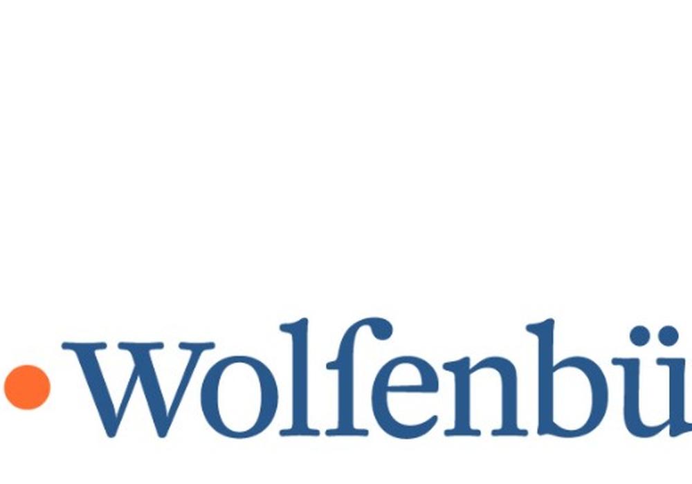 Das neue Logo der Bundesakademie für kulturelle Bildung in Wolfenbüttel.