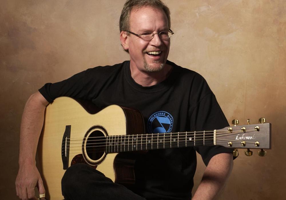 """Zu Ehren des Musikers Chris Jones findet auch in diesem Jahr wieder das zweitätige Festival """"Concert for Chris Jones"""" in der Wolfenbütteler Komisse statt. Fotos: bluenote e.V."""