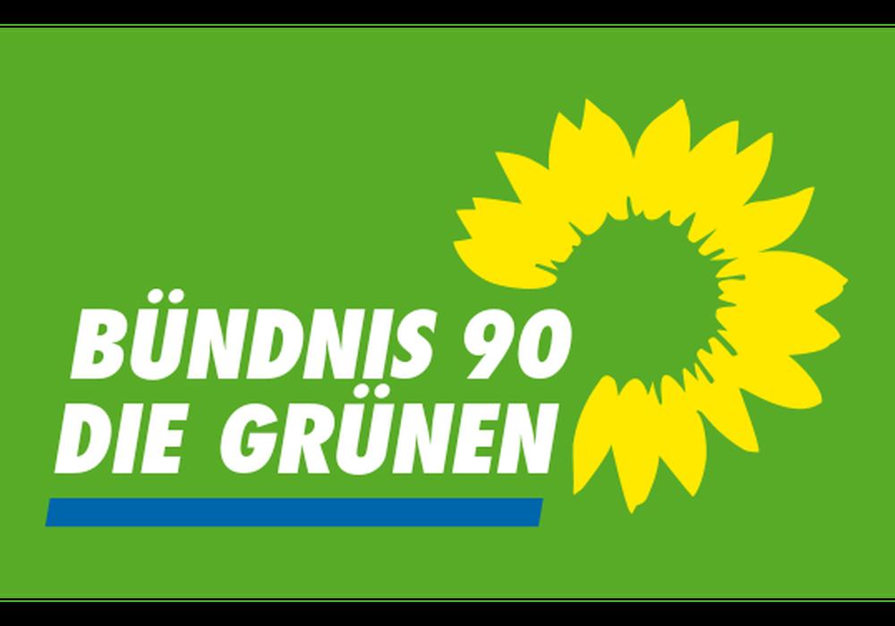 Auch für 2016 planen die Cremlinger Grünen wieder eine Mischung auf Informations- und Geselligkeitsveranstaltungen.