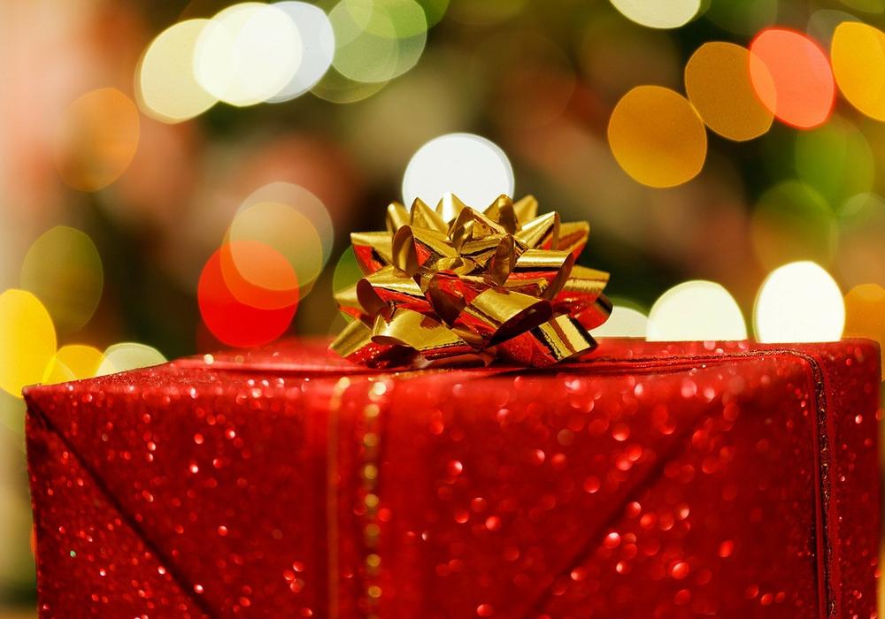 Zu einer liebevoll gestalteten Weihnachtsfeier möchte SuPer Salzgitter am 6. Dezember ab 12 Uhr einladen. Symbolfoto: pixabay