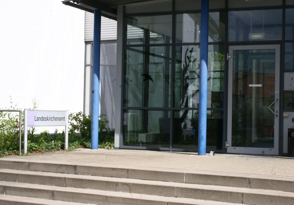 Der Dialog mit dem Islam steht im Mittelpunkt eines Kongresses für Religionslehrerinnen und Religionslehrer im Braunschweiger Land. Stattfinden wird der Kongress, der von der Ev.-luth. Landeskirche veranstaltet wird, in Goslar. Foto: Anke Donner