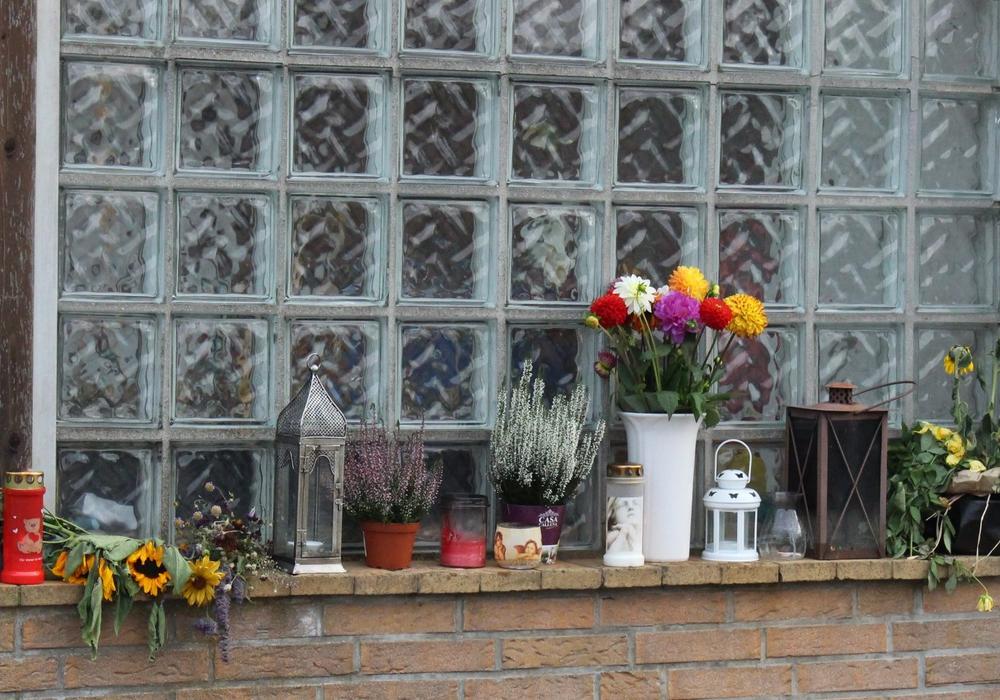 Der Sohn der Familie liegt weiterhin auf der Intensivstation. Foto: Eva Sorembik