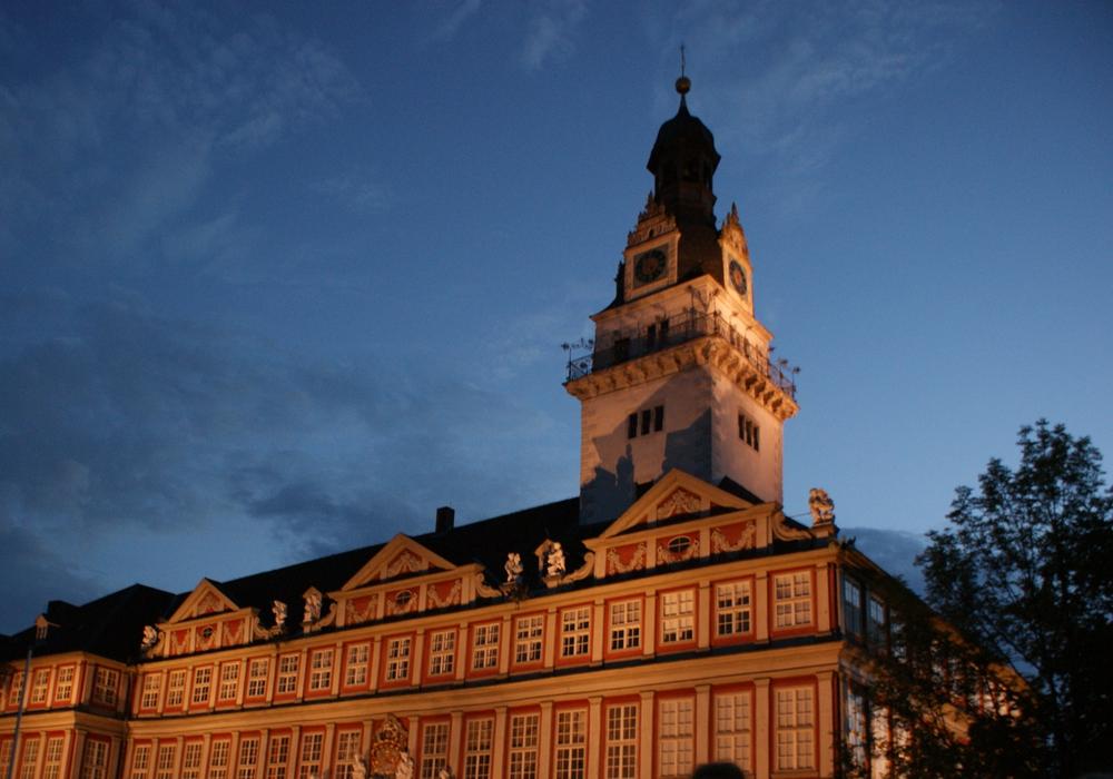 Die Lessingstadt lockte im ersten Halbjahr dieses Jahres 6,3 Prozent mehr Übernachtungsgäste an als zum selben Zeitpunkt im Vorjahr.