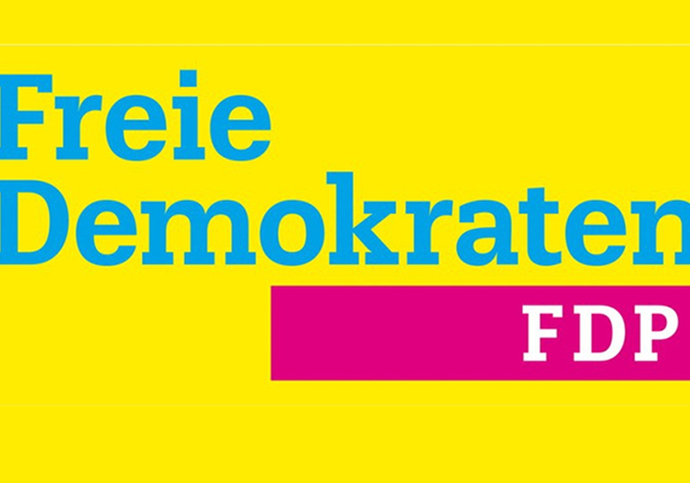 Die FDP äußert sich zur Schließung der Postfiliale in Volkmerode. Foto: FDP