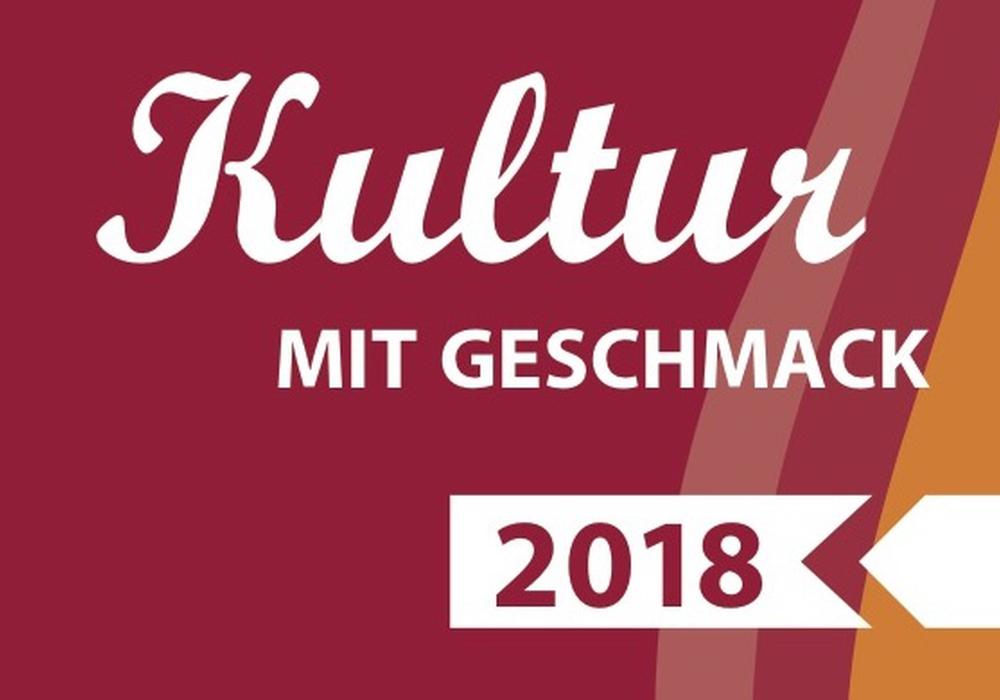 Logo: Nordstadtkirchengemeinde