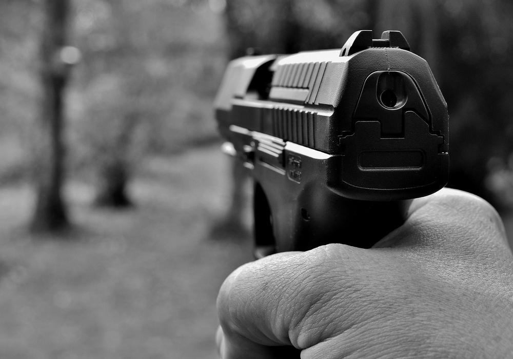 """Laut eines Experten des Opferschutzverbandes """"Weißer Ring"""" falle es Opfern von Gewalttaten schwer, zurück ins Leben zu finden."""