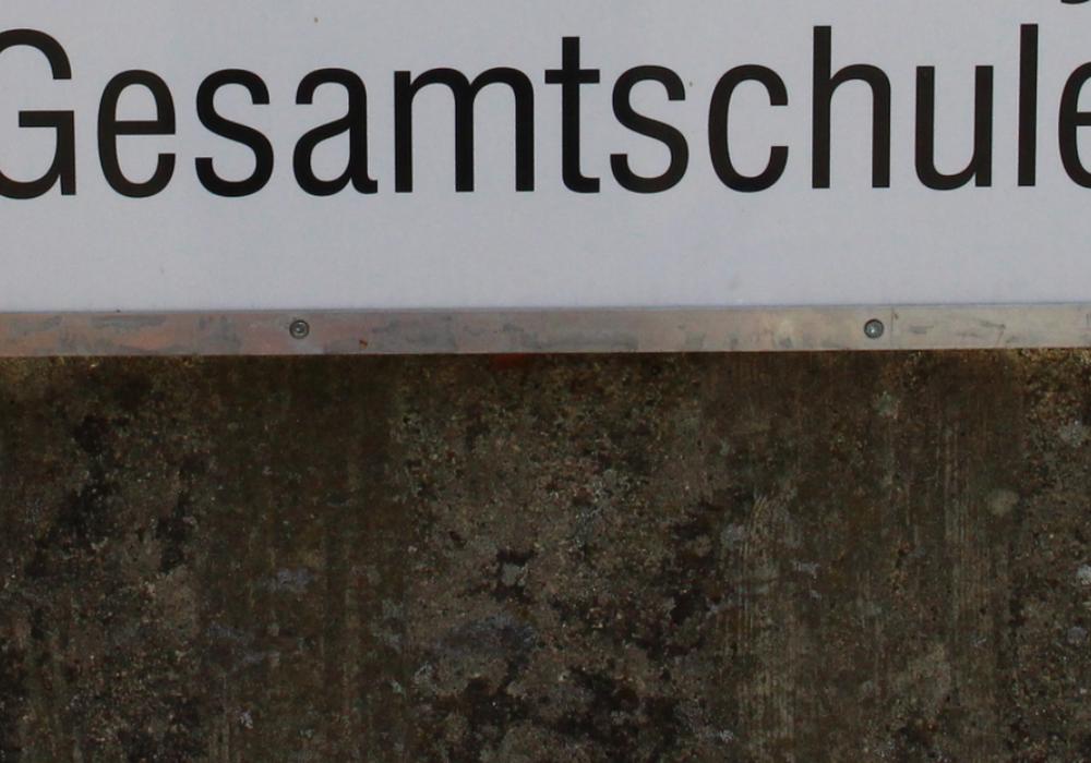 Der Landkreis Wolfenbüttel möchte Schüler aus Helmstedt holen, die die IGS in Schöppenstedt besuchen. Foto: Anke Donner