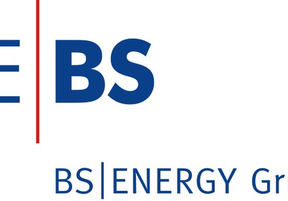 Symbolfoto: Logo/BSEnergy