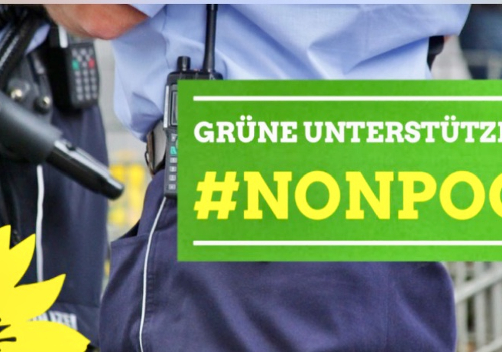 Foto: Bündnis90/Die Grünen, KV Wolfenbüttel
