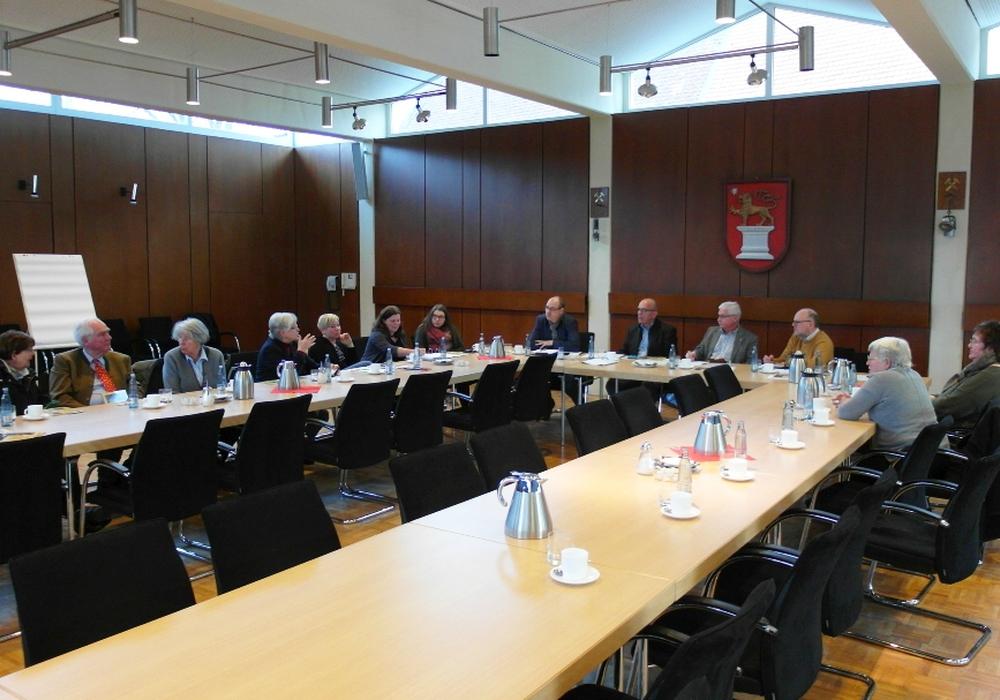 Foto: Amtshof Eicklingen Planungsgesellschaft