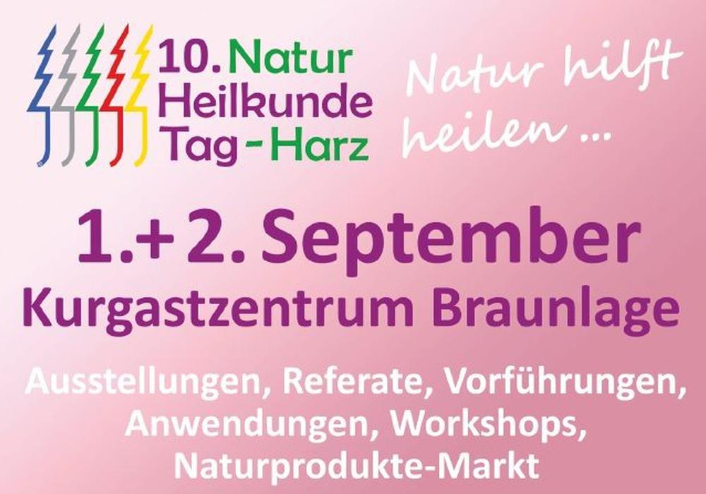 Plakat: Braunlage Tourismus Marketing GmbH